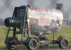 C-130 Engine (Andy court) Tags: aircraft aviation galaxy saab hercules turkish raf c130 c5 tankers f15 kc135 grippen