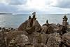 Scotland Sept 2012 - Image 443 (www.bazpics.com) Tags: ocean sea summer holiday skye castle beach water ferry landscape island scotland sand scenery south north scottish atlantic outer barra isle eilean donan uig uist hebrides benbecula berneray dornie vatersay castlebay eriskay lochmaddy grimsay ardmhor barryoneilphotography