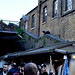 Camden Town 9