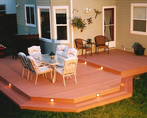 deck-design