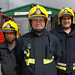 """Fire Service • <a style=""""font-size:0.8em;"""" href=""""http://www.flickr.com/photos/88714479@N07/8093316100/"""" target=""""_blank"""">View on Flickr</a>"""