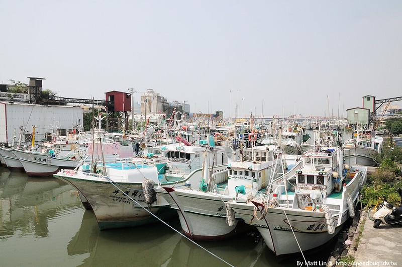 東港迎王-請水 (5)