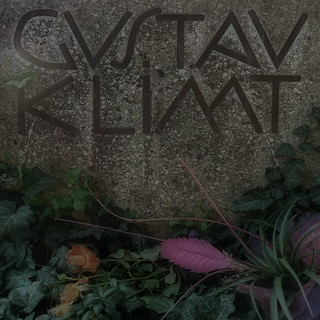 Gustav Klimt - Hietzinger Friedhof