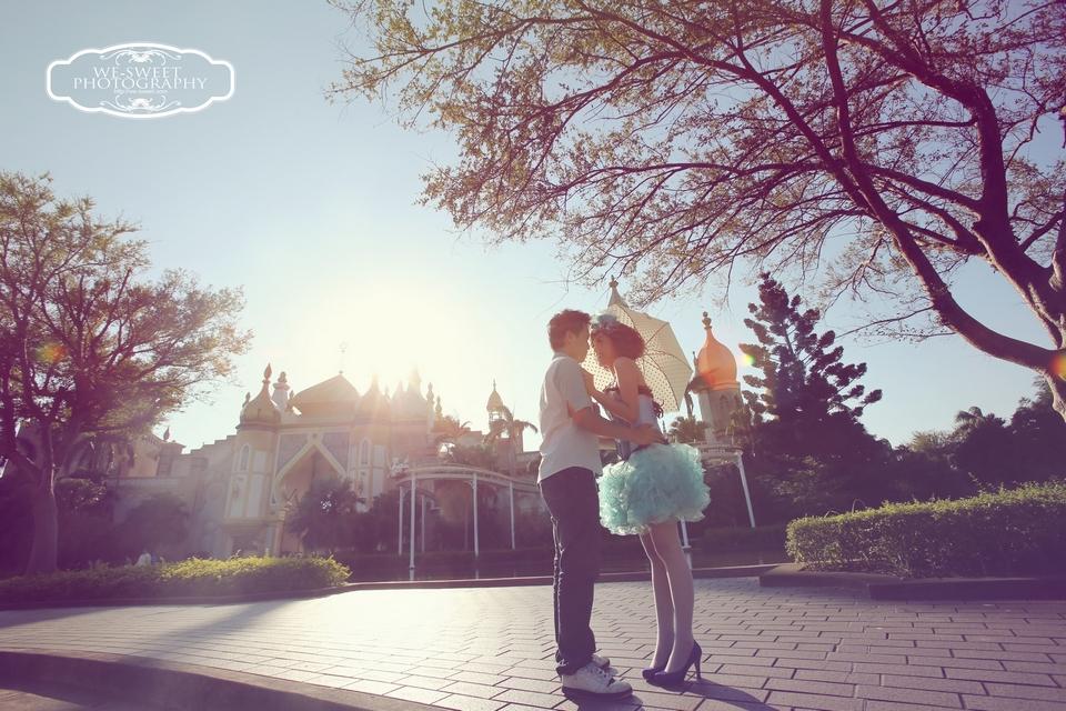 Prewedding-039.jpg