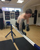 Ricky training-5 -