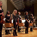 "<b>Homecoming Concert</b><br/> Photo by Maria da Silva- Fall semester 2012<a href=""http://farm9.static.flickr.com/8473/8103295589_f0a643eb4d_o.jpg"" title=""High res"">∝</a>"