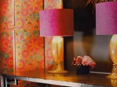 decoracion-con-texturas-1