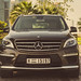 "Mercedes Benz ML63 AMG FRONT4 • <a style=""font-size:0.8em;"" href=""https://www.flickr.com/photos/78941564@N03/8111953364/"" target=""_blank"">View on Flickr</a>"