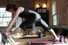 IMG_2626 (Fifth Room Photography) Tags: ma chair exercise belmont pilates reformer everybodypilates