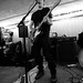 Reverse @ Moe's Lounge 10.12.2012
