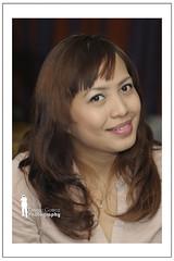Portrait of a friend (Ringgo Gomez) Tags: nikon80200mm anawesomeshot flickraward malaysianphotographers concordians elitephotography nikond700 perfectphotographer batterthangood sarawakborneo flickraward5 mygearandme flickrawardgallery