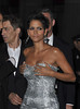 Halle Berry Premiere of 'Cloud Atlas' at Grauman's Chinese Theatre Hollywood