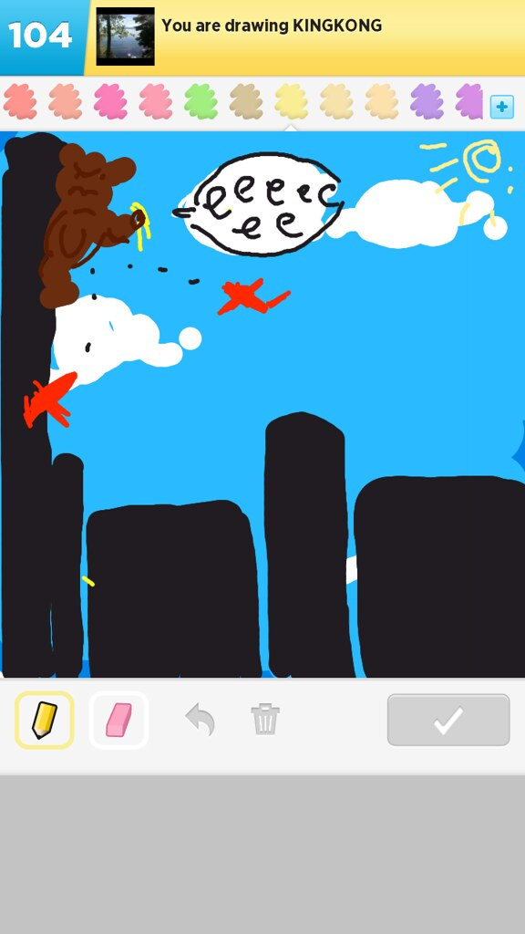 The World S Best Photos Of Drawing And Drawsomething Flickr Hive Mind