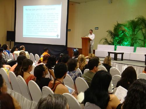 ForoEAS - Veracruz 2012 0497