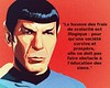 "spock <a style=""margin-left:10px; font-size:0.8em;"" href=""http://www.flickr.com/photos/78655115@N05/8128117967/"" target=""_blank"">@flickr</a>"