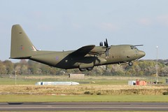 Lockheed Martin Hercules C5 (ZH881) (corax71) Tags: uk plane airplane fly flying airport mod force martin glasgow aircraft aviation military air ministry transport flight royal aeroplane cargo international airforce lockheed defence hercules prop raf nato forces armedforces propellor c130 c5 prestwick armed ayrshire aeronautic lockheedmartin aeronautical c130j prestwickairport c130hercules lockheedc130j prestwickinternationalairport lockheedhercules lockheedc130 herculesc5 lockheedc130hercules herculesc130 sigmaaf70300mmf456apodgmacro glasgowprestwickairport armedforce ukarmedforces glasgowprestwick c130jhercules airarm herculesc130j lockheedmartinc130 lockheedmartinhercules ukmilitary ukforces lockheedc130jhercules lockheedmartinc130j lockheedmartinc130jhercules lockheedherculesc5 prestwickinternational c5hercules lockheedmartinherculesc5
