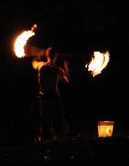 "FireDancers07 • <a style=""font-size:0.8em;"" href=""https://www.flickr.com/photos/66173050@N08/8131736924/"" target=""_blank"">View on Flickr</a>"
