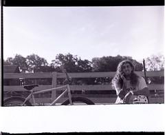 Jakob Santos (CameronNunez) Tags: wedding 2 portrait music digital 35mm lens photography prime orlando artist photographer angle florida mark f14 wide full ii cameron frame l jacksonville 5d series freelance nunez cameronnnnunezcom