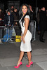 Nicole Scherzinger Cosmopolitan Ultimate Women Of The Year Awards