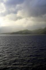 Greece_Rhodes_Kos (ilkerender) Tags: blue sunset sea vacation ferry clouds sunrise turkey star islands rainbow turkiye kos greece rodos rhodes ilker ilkerender