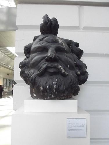 National Maritime Museum_24