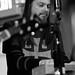 Brownboot @ Radio 10.13.2012