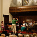 Shenandoah Valley Bach Festival 2012 - Asbury noon concert
