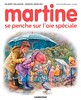 "martine_penche_loie <a style=""margin-left:10px; font-size:0.8em;"" href=""http://www.flickr.com/photos/78655115@N05/8148513296/"" target=""_blank"">@flickr</a>"