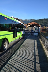 2013_Orozko_Autobusa_055 (aiaraldea.eus) Tags: garraioa autobusa orozko bizkaibus busgeltokiia