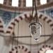 Mosquée de Rüstem Pacha_11