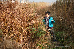 _MG_3713 (baobao ou) Tags: family boy kids funny asia child 52weeks familygetty2011