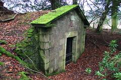 Carmichael Mausoleum (IMG_6325)