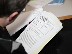 Landesversammlung (Junge Union Schweinfurt) Tags: bayern union sw horst ju junge katrin schweinfurt landshut ministerprsident seehofer neuwahlen albsteiger