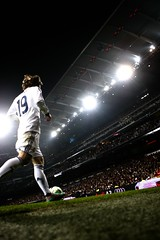 RMadrid vs Celta (Kwmrm93) Tags: sports sport canon football fussball soccer futbol futebol fotball voetbal fodbold calcio deportivo fotboll  deportiva esport fusball  fotbal jalkapallo  nogomet fudbal  votebol fodbal