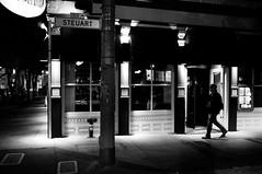 DSCF7906 (yangster007) Tags: sanfrancisco california street blackandwhite usa night landscape streetphotography nightshots citylandscape urbanlandscape x100 fujifilmx100 fujix100