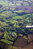 Ost-Englische Landschaft (Prinz Wilbert) Tags: uk greatbritain england london english plane landscape europa europe unitedkingdom aerial fromabove flugzeug landschaft birdseyeview fromtheair eastanglia luftbild birdsview vogelperspektive vonoben linienflug birdseyeperspective überflug