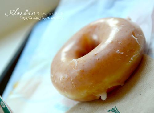Krispy hreme006.jpg