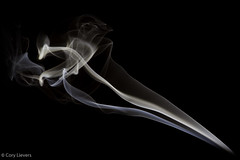 """Separation of Smoke • <a style=""""font-size:0.8em;"""" href=""""http://www.flickr.com/photos/92159645@N05/8378627186/"""" target=""""_blank"""">View on Flickr</a>"""