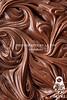 Melted milk chocolate (larus photography) Tags: brown macro dessert chocolate cream hotchocolate snack backgrounds swirl chocolatedipped liquid twisted chocolatesauce milkchocolate cocoapowder meltedchocolate sweetfood unhealthyeating