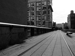 The High Line (Cjasar) Tags: