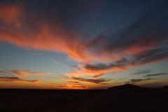 غروب روضة خريم 2 (حمد الدوسري) Tags: sky sun nature clouds canon landscape photography eos sand desert y photos sands شمس hamad بر غروب حمد تصوير الرياض سماء 600d صحراء رمل الدوسري نيكون السعوديه كانون فوتوغراف لاند سكيب لاندسكيب canon600d aldosari 600دي