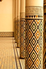 Museum de Marrakech (sil301184) Tags: birthday november leather market textile morocco spices marocco marrakech souk 2012 historicbuildings artisanmarket moroccanarchitecture marrakecharchitecture marrakechmarket moroccanartisan artigianatomarocchino novembre2012 maroccoartigianato museumdemarrakech arabianhandcraf2012marrakechmoroccoartigianatomarocchinoartisanmarketbirthdayleathermarketmaroccomaroccoartigianatomarrakechmarketmoroccanartisannovembernovembre2012soukspicestextile