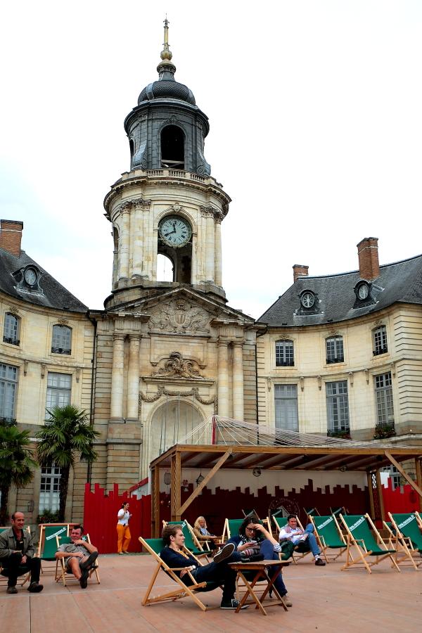 Rennes053.JPG