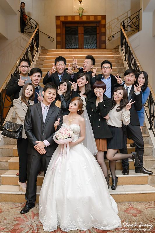 2012.12.09-blog-0055