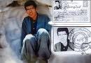 (Majid_Tavakoli) Tags: political prison iranian majid     prisoners     shahr tavakoli evin             rajai   photos21    goudarzi  kouhyar  timeline