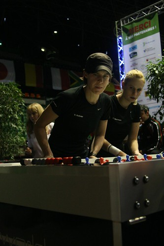 WorldChampionnships_WomenDoubles_R.To0003