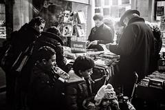 F1010013 (hepiga1) Tags: street bw paris photography nikon trix nb 400tx cc 400 35 yashica fm2