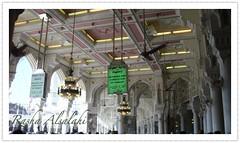 Almasjid al-haram (rasha alsalahi) Tags: islam hajj makka kaaba alharam almasjid