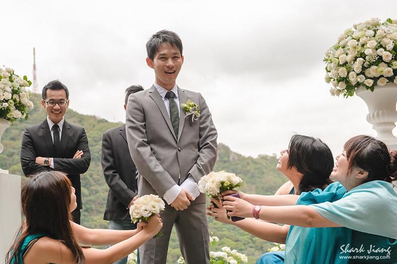 北投麗禧酒店,婚攝,W hotel,婚攝鯊魚,婚禮紀錄,婚禮攝影,2012.12.22_blog-0047