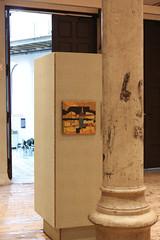 photoset: Akademie d. Bild. Künste: Rundgang 2013 (23.-27.1.2013)